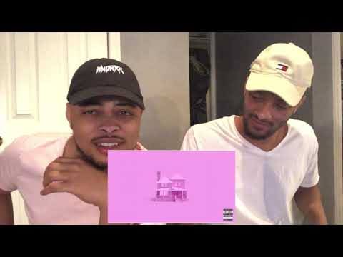 Ariana Grande - 7 Rings Remix (feat 2 Chainz) REACTION