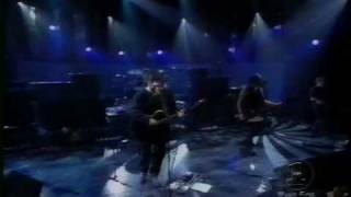 The Cure Out Of This World (Live 2000)