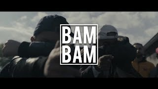 Veysel   Bam Bam  (OFFICIAL HD VIDEO) Prod. By Macloud