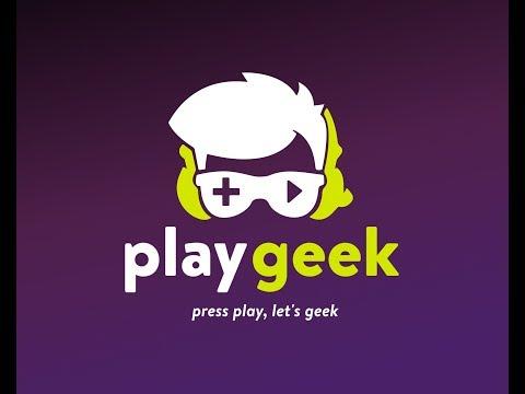 play-geek-show-6-les-boutiques-jv-vs-les-sites-de-vente-online-