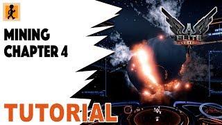 elite dangerous chapter 4 - मुफ्त ऑनलाइन वीडियो