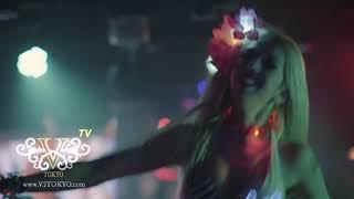 【クラブ】 六本木 - V2 TOKYO - Doll House TOKYO - Special movie Bruna - イベントサーチ