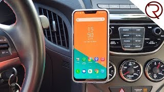Asus Zenfone 5 ZE620KL Review - After 2 Months