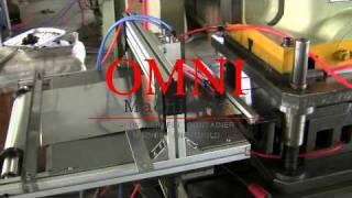 preview picture of video 'fabricantes fabricas fabricacion de envases bandejas de aluminio desechables para alimentos comida'