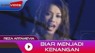 Rezza & Masaki Ueda - Biar Menjadi Kenangan | Official Video