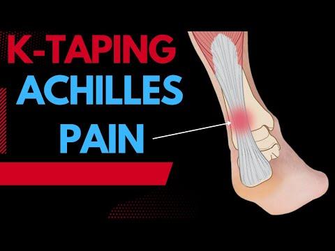 V.dikul contro il dolore alle articolazioni
