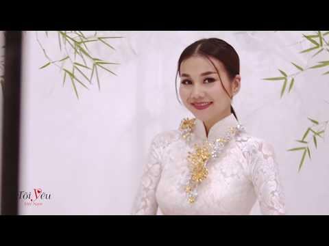 Ngắm Thanh Hằng đẹp quyến rũ với trang sức