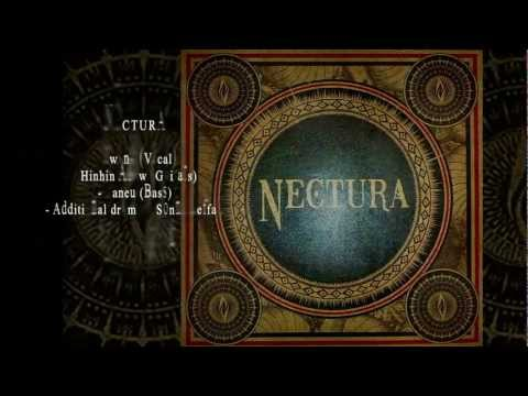 "Nectura - Threat Minority ""liveclip"""