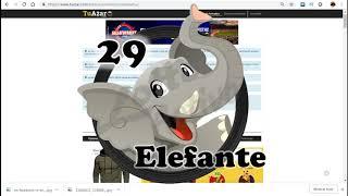 Datos De Lotto activo Y La Granjita 22/09/18 video oficial