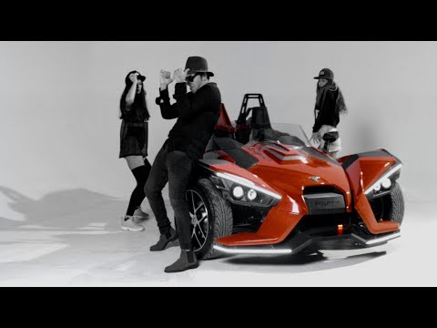 Asu & Jean De La Craiova - Tequila 2018 Video
