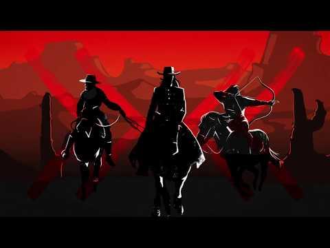 KSHMR - Do Bad Well [feat. NEVVE]