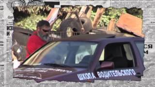 Армия неудачников: кто на самом деле защищает Донбасс от бандеровцев - Антизомби, 21.08