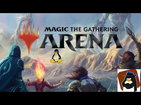 Download How To Play Mtg Arena On Mac Osx Video 3GP Mp4 FLV HD Mp3