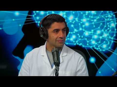 Hoarding Disorder: Mayo Clinic Radio