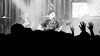 CRN 2008 - Kutless - Jesus Lord of Heaven