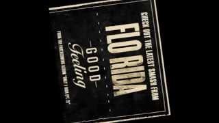 Florida Good feeling (Levels Remix 30/min)