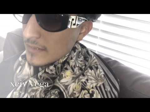 2017 Versace sunglasses t74