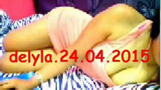 delyla2