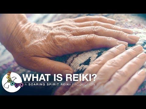 Hogyan és hogyan kell kezelni a kéz artrózisát