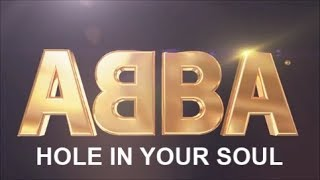 ABBA Hole In Your Soul, the song that rocks MAMMA MIA 2 !
