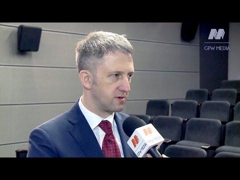 Komentarz Wiceprezesa Zarządu Grupy Azoty, Andrzeja Skolmowskiego do prezentacji wyników za 2014 rok - zdjęcie