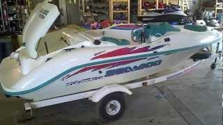 sea doo op manual speedster 1995 today manual guide trends sample u2022 rh brookejasmine co Sea-Doo 150 Speedster Sea-Doo Speedster 200