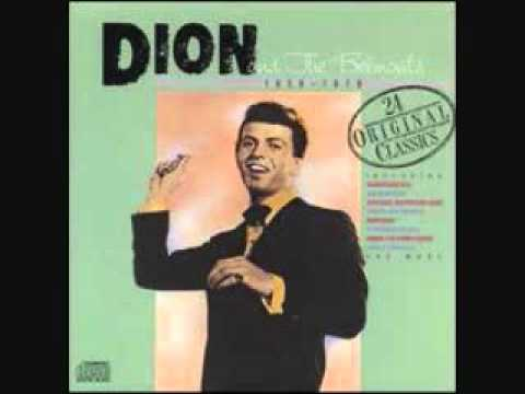 Dion - Lovers Who Wander