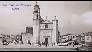 1975 QUARTU - MUTETUS - URRU-SACCEDDU-MASCIA-MATTA-MARRAS