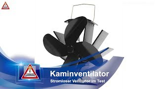 Kaminofen Ventilator Free Video Search Site Findclip