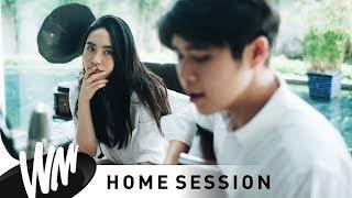 พบเธอก่อน - MINT x ATOM [Home Session]