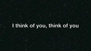Think Of You - Christina Grimmie (Lyrics)