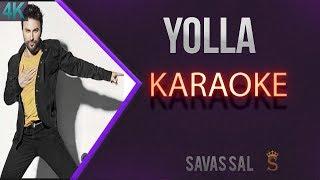 Yolla Karaoke V2 4k