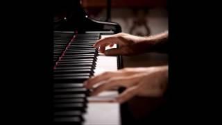 Moein (esfahan) - Delam Mikhad Be Isfahan Bargardam - اصفهان - معين - Piano By Mohsen Karbassi