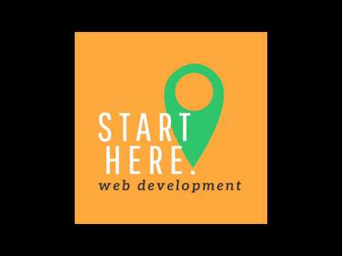 Back End Web Development