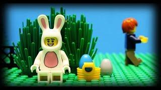 Lego Easter (2017)
