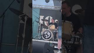 Video IQ:60 - TAK JAKO - PUNK!!! Ostrava 03072021