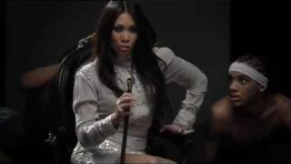 Anggun - My Man (Official Video)