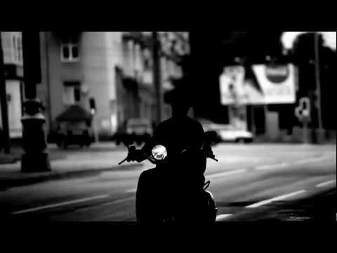 Земфира — Прости меня моя любовь / Блюз (2012)