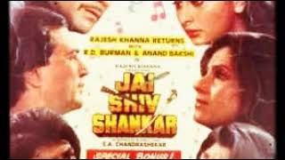 Lab Pe Tera Naam.Jai Shiv Shankar1990.Mohd   - YouTube