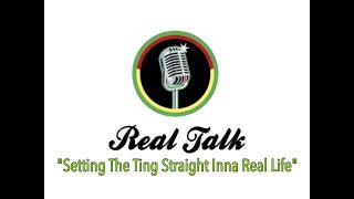 Real Talk: NOTTZ (COMING SOON)
