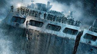 11 фильмов про море, которые стоит посмотреть