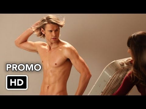 Glee 5.06 (Preview)
