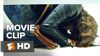A Fantastic Woman Movie Clip - I
