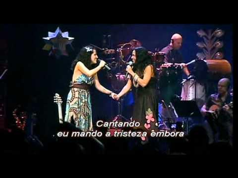 Música Desde Que o Samba É Samba