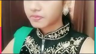 my roposo videos(10)