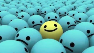 Who I Am (Individuality) - DaisyMcCrazy