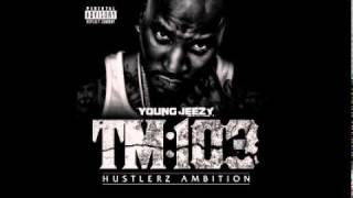 YOUNG JEEZY FT. 2 CHAINZ - SUPAFREAK