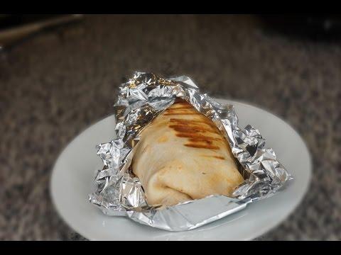 How to make Nigerian shawarma | Chicken shawarma |