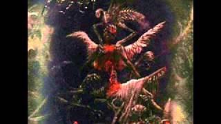 Disgorge (US) - Perverse Manifestation