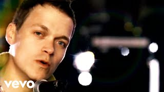 3 Doors Down - Let Me Go video